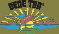 Dene Tha' First Nation